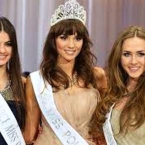 Miss Polonia i Miss Polski. Która piękniejsza?