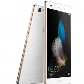 Huawei p9 vs p8 ecco le caratteristiche del nuovo device for Smartphone in uscita 2015