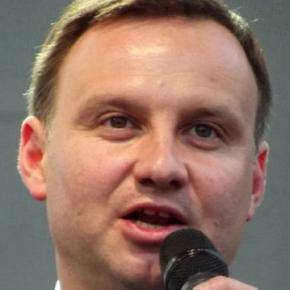 Czy prezydent ułaskawi Piotra Kaszubskiego?