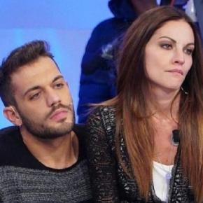 Gianmarco sceglie Laura ma fioccano le polemiche - gianmarco-sceglie-laura-ma-fioccano-le-polemiche_502285