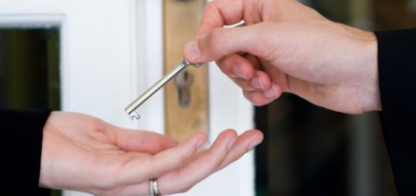 Nuove disposizioni sugli affitti