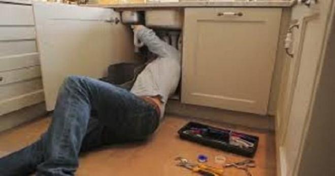 assicurazione casa locatore o conduttore