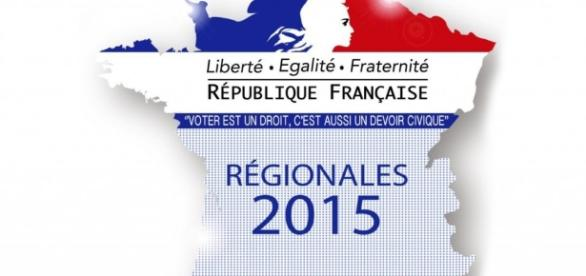 elections regionales 2015 - opinion