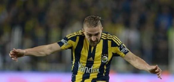 Fenerbahce, Galatasaray und Besiktas in Angst?