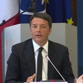 Mec nico de nosso quintal governo italiano 2013 ultime for Ultime notizie parlamento italiano