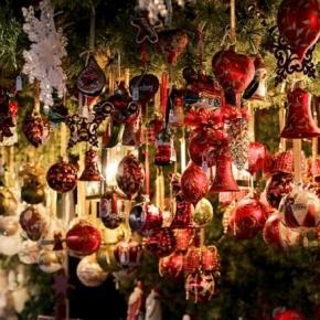 Natale 2015 qualche idea sui regali da fare a parenti e amici for Regali per amici
