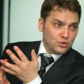 Sursă fotografie: www.cotidianul.ro