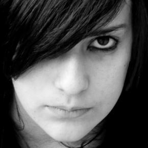 Teenager in Angst, Foto: Habeeba Sultan
