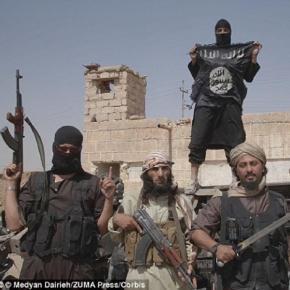 Teroriştii ISIS plănuiesc alte atacuri