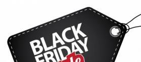 Black Friday 2015: ecco le principali promozioni per i vostri regali di natale hi-tech