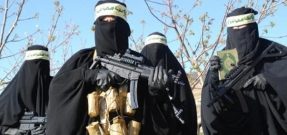 Atentat terorist in Nigeria, 8 morți și 7 răniți