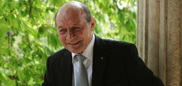 Traian Băsescu spune lucrurilor pe nume!