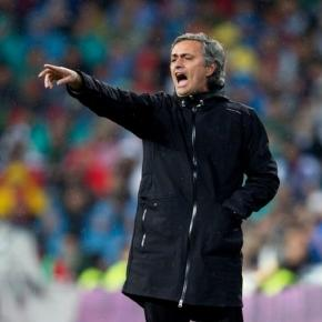 Kommt Mourinho zu Galatasaray?