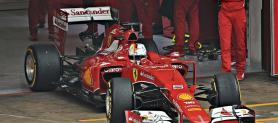 Diretta tv del GP di Abu Dhabi 2015 di Formula 1: info su dove vedere qualifiche e gara