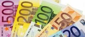 Il Governo Italiano salva 4 banche dal fallimento