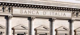 Intervento del governo per il salvataggio di 4 banche