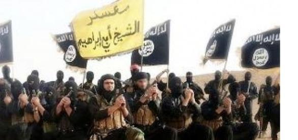 mafia siciliană intră în război cu ISIS