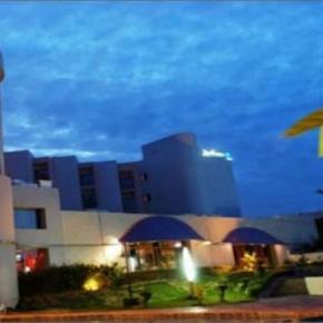 21 were killed in attack on Radisson hotel in Mali