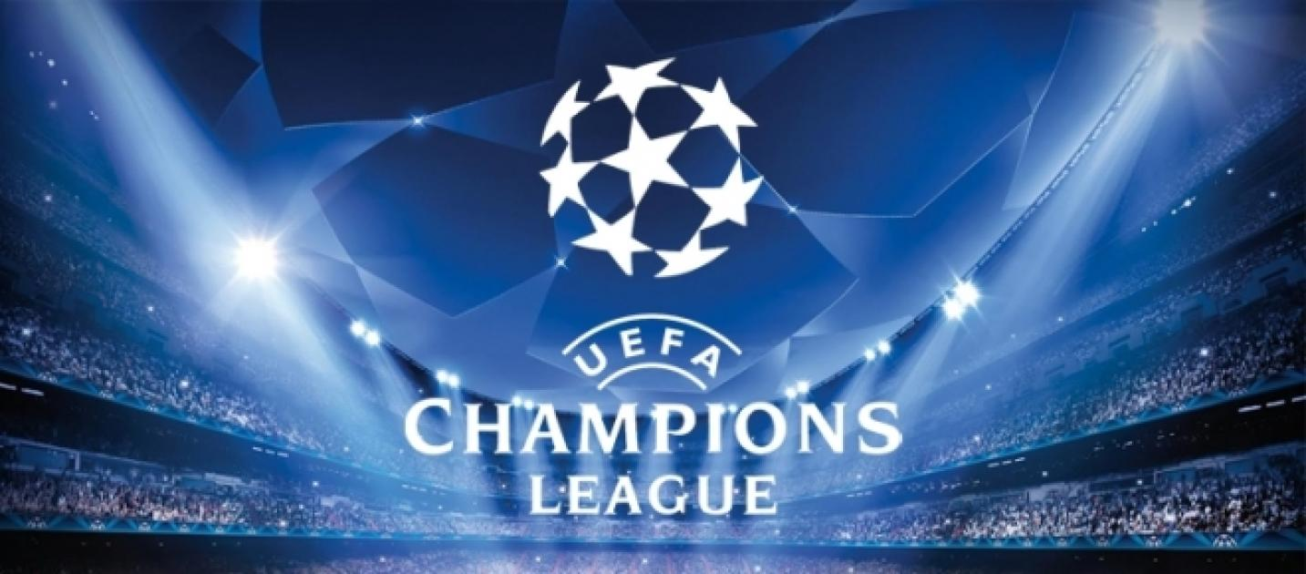 bayern olympiacos live streaming