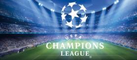 Pronostico Astana-Benfica e Wolfsburg-Cska del 25 novembre: tutti i consigli