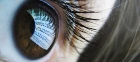 Privacy online & Cookies, così è (se vi pare)