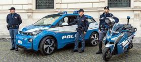 Stabilità: soldi alle forze dell'ordine e bonus di 500 euro ai diciottenni