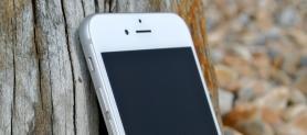 Apple iPhone 7 e modello C: prezzo, possibili specifiche e uscita in Italia, le nuove info