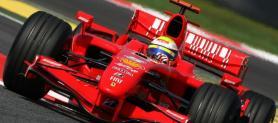 Formula 1 GP Abu Dhabi 2015: orario ed info diretta tv Sky ed in chiaro Rai