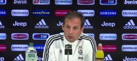 Juventus-Manchester City su ZDF? Il palinsesto della televisione tedesca risponde