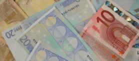 Saldo Tasi e IMU 2015: come effettuare il pagamento a Roma, Napoli, Milano e Torino