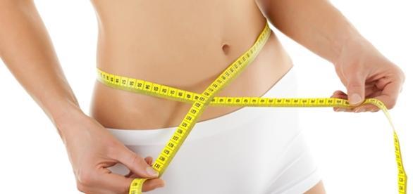 8 consejos para reducir la grasa abdominal
