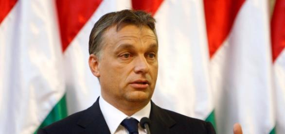 Premier Węgier podziękował Polsce