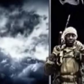 România pe lista neagră a teroriștilor
