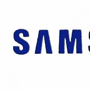 Samsung galaxy s6 ed edge prezzi pi bassi e sottocosto for Macchina da cucire prezzo piu basso