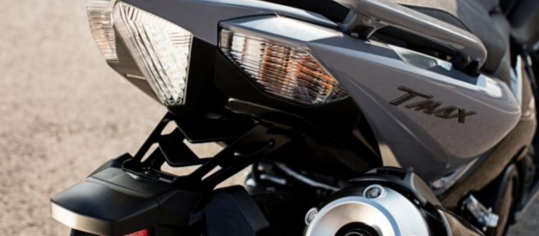 Yamaha t max 2016 caratteristiche e prezzo del nuovo scooter - Prezzo del folletto nuovo ...