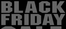 Black Friday: cos'è, come funziona, quanto dura e quali offerte ci sono