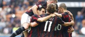 Calciomercato Milan, arriva un altro esterno: ma occhio alla concorrenza