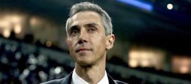 Calciomercato Fiorentina, un colpo dell'estate via a gennaio
