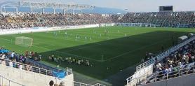 Pronostici Serie B di calcio, i consigli scommesse sul 15esimo turno