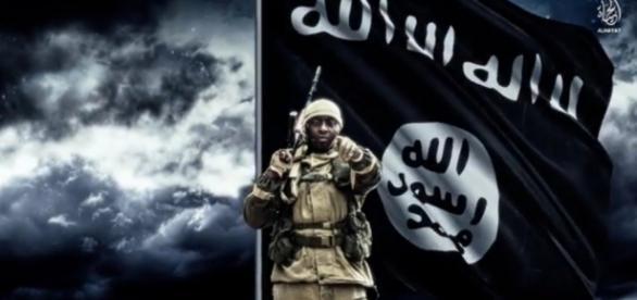 "România e oficial pe ""lista neagră"" a ISIS"