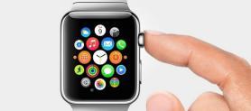 Apple Watch 2: prezzo, uscita in Italia e quale sarà la rivoluzione che promette