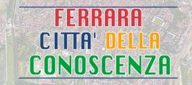 Manifesto 3.0 per la Conoscenza dalla capitale del Rinascimento