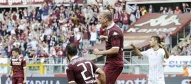 Torino - Bologna, Ventura vuole i tre punti: intanto la società prepara la prima cessione