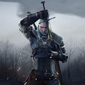 Witcher 3/Warner Bros. Interactive Entertainment