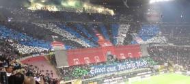 Calciomercato Inter, grandi manovre in difesa in vista di gennaio