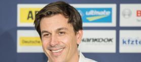 Formula 1, collaborazione Ferrari - Haas: Mercedes si rivolge alla Fia
