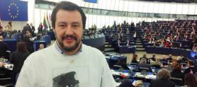Amnistia e indulto, ultime notizie, Salvini: no regali ai detenuti, sì nuove carceri