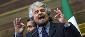 Sondaggi politici: sorpasso del Movimento 5 Stelle al Pd?