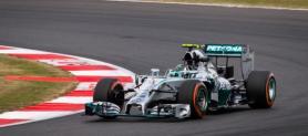 Formula 1 pagelle GP Emirati Arabi: Hamilton demotivato, molto bene le Ferrari