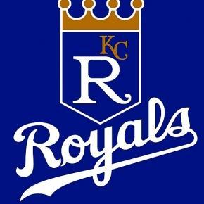 Reales de Kansas City, campeones de 2015